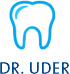 logo dr.uder