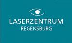 Augenlaserzentrum Regensburg